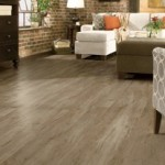 Quality Laminate Flooring for Cambridge