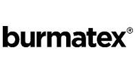 burmatex logo