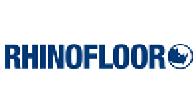 rhinofloor logo