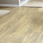 Laminate Solutions from A&S