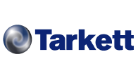 tarkett logo new