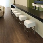Vinyl Flooring in Cambridgeshire