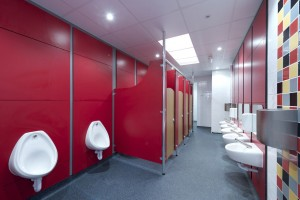 Focus Washrooms 0129