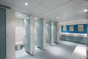 Focus Washrooms 0196