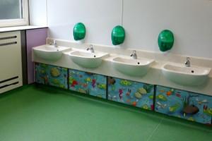 toilets2-232x215-services-calls
