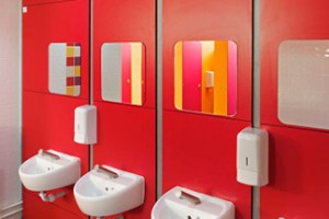 washroom-tiling-232x215-services-calls